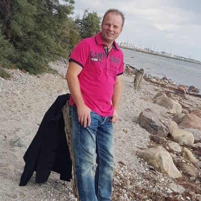 Profilbild von Carsten575