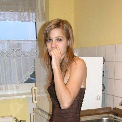 Profilbild von Puschel2003