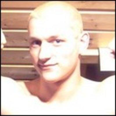 Profilbild von Armin86