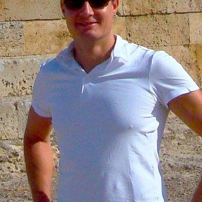 Profilbild von MagicHands