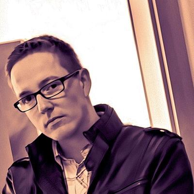 Profilbild von JaegerundSammler