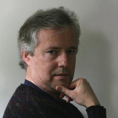 Profilbild von Paulnx1