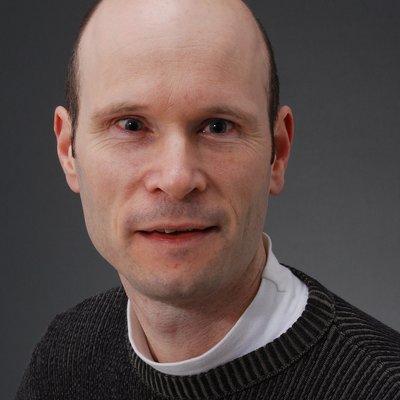 Profilbild von e30freund