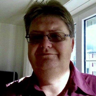 Profilbild von Lecker64