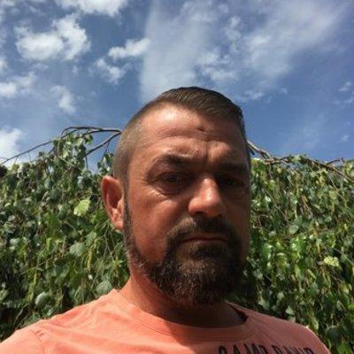 Profilbild von Normalsein