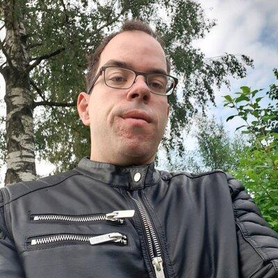 Profilbild von markjuli