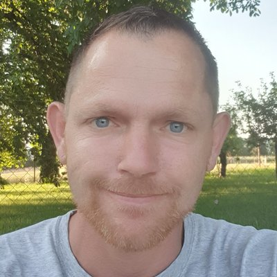 Profilbild von Andreas1982