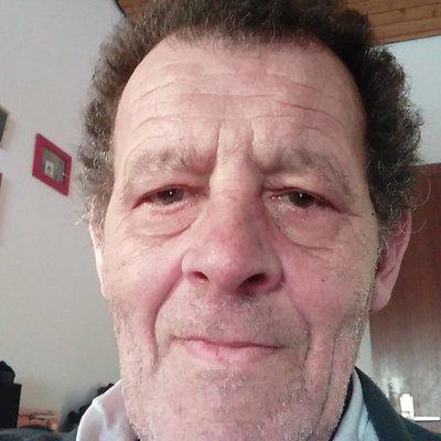 Profilbild von Hans6544