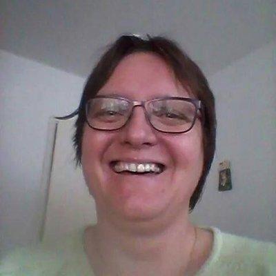 Profilbild von Susanni
