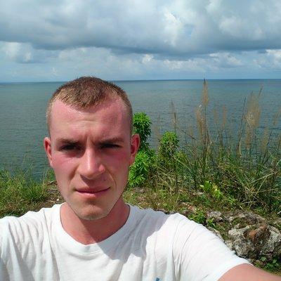 Profilbild von Kaa1ai