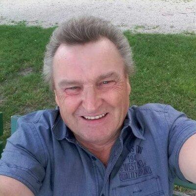 Profilbild von Moschti15