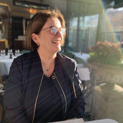 Profilbild von Claudi59