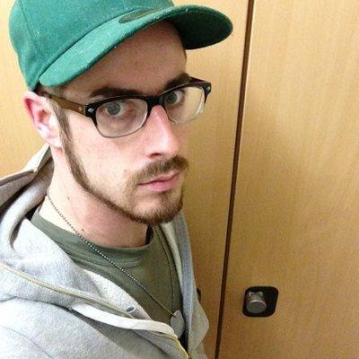Profilbild von Frehb