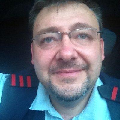 Profilbild von Hektor435