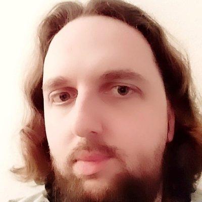 Profilbild von Steven13