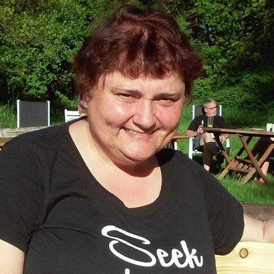 Profilbild von 24Sunflower61