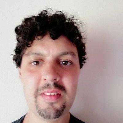 Profilbild von Daniel36886
