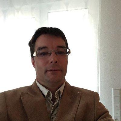 Profilbild von Streichholz101