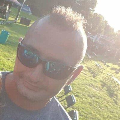 Profilbild von Front242