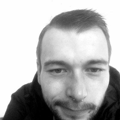 Profilbild von Steevooo