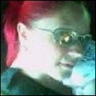 Profilbild von Mami20