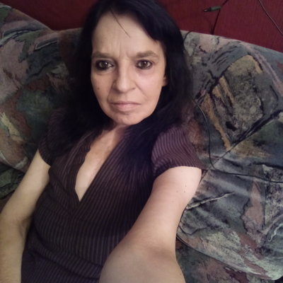 Profilbild von Moni01