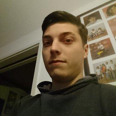 Profilbild von RJAlex