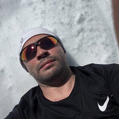 Profilbild von Jaroooe78