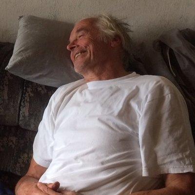 Profilbild von Tolker