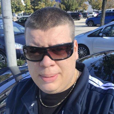 Profilbild von Richard95