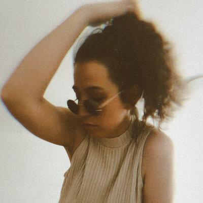Profilbild von Mathilda93