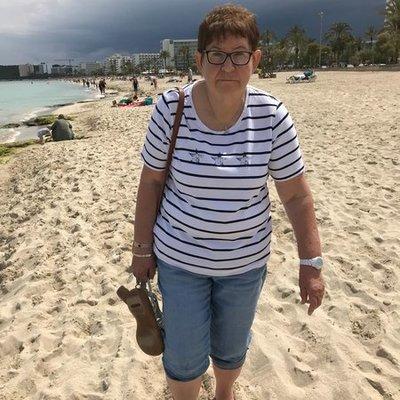 Profilbild von Barbara51