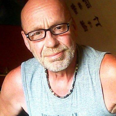 Profilbild von olii