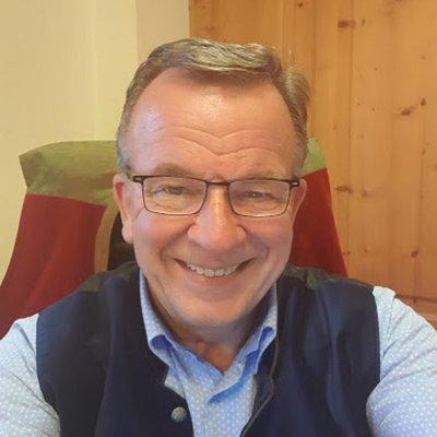 Profilbild von Uwe009