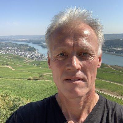 Profilbild von Stefan11