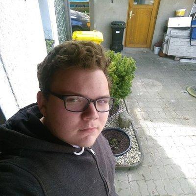 Profilbild von Whitebite