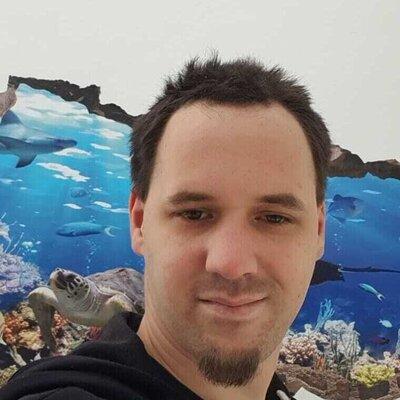 Profilbild von Alexi7889