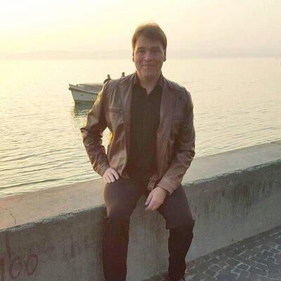 Profilbild von Celios