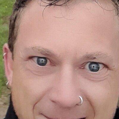 Profilbild von Lassyzunge
