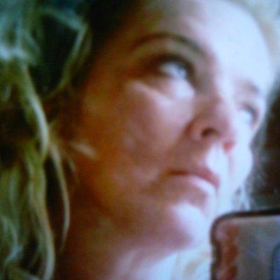 Profilbild von Simonefe