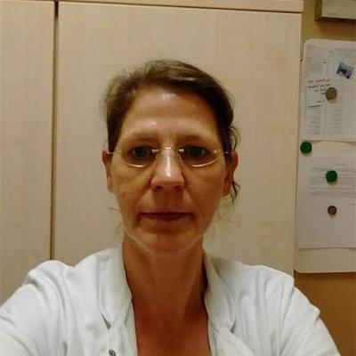 Profilbild von FraumitHunden