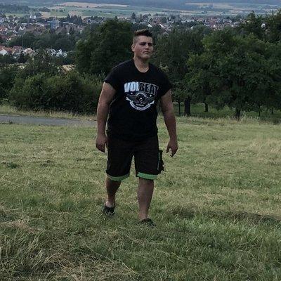 Profilbild von Weini347