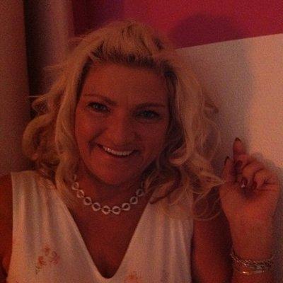 Profilbild von Claudia2809