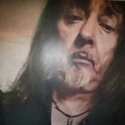 Profilbild von Elias09