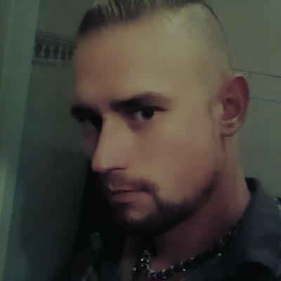 Profilbild von Patrieck