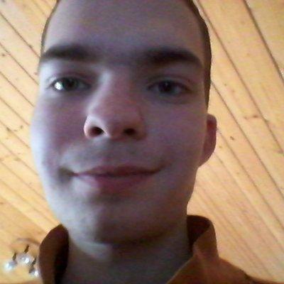 Profilbild von PaulS1401