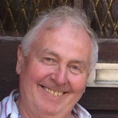 Profilbild von dietz1950