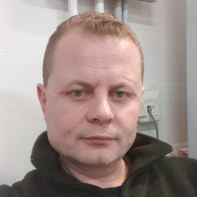Profilbild von SlawaS