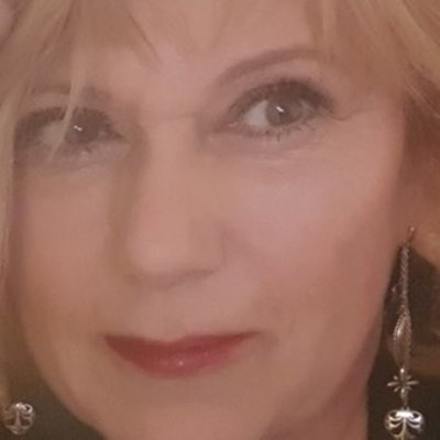 Profilbild von Kristine57