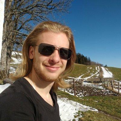 Profilbild von 95Chris